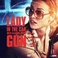 The-Lady-in-the-Car-with-Glasses-and-a-Gun-2015-e1453128508318