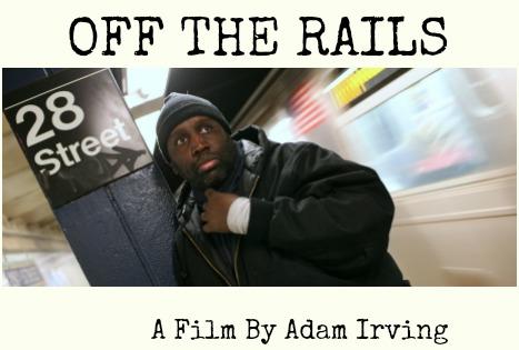 off the rails darius 28 st