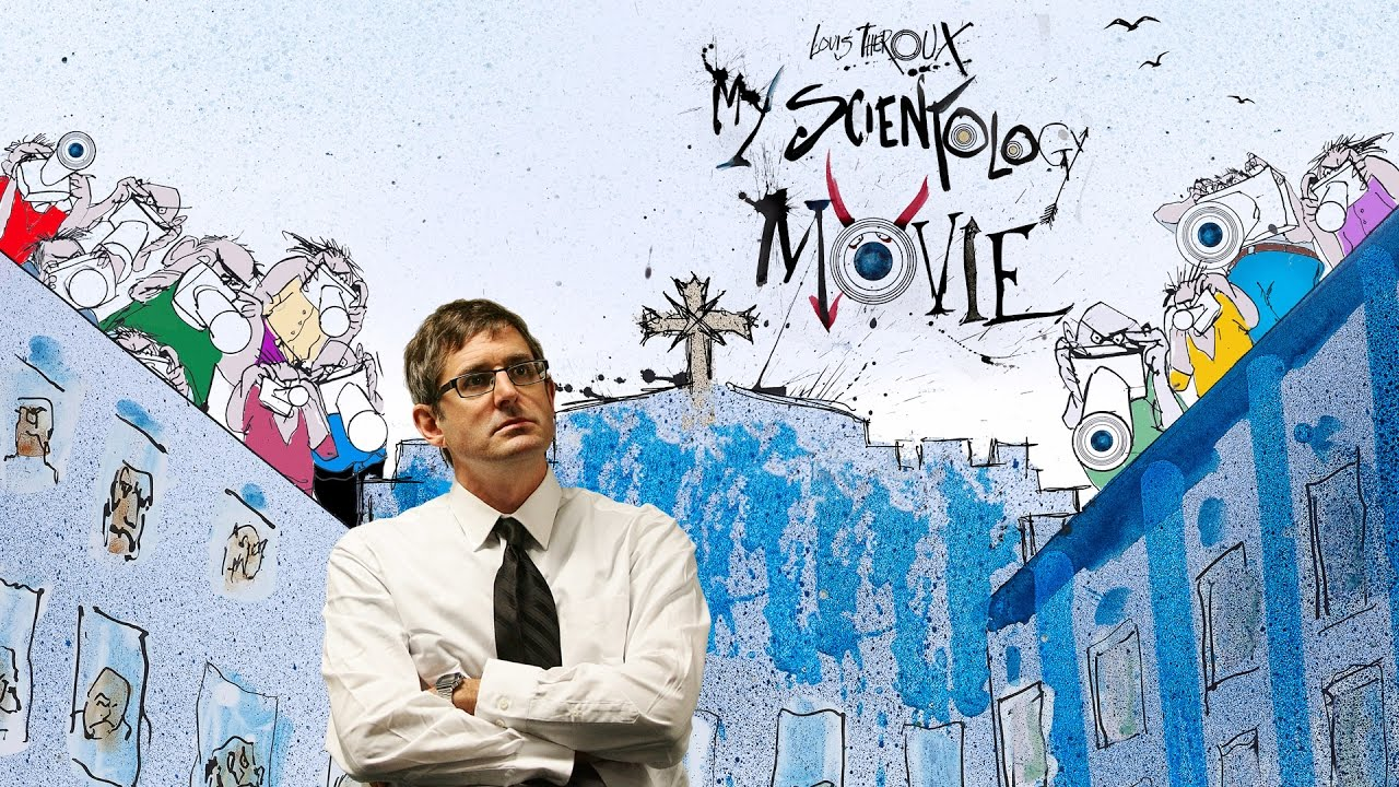 my-scientology-movie-art