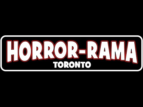 horror rama logo small