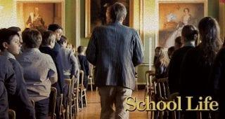 school life fb image