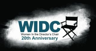 WIDC 20th Logo smoke v2