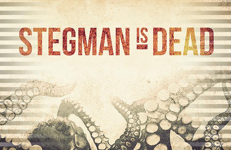 stegman web pic