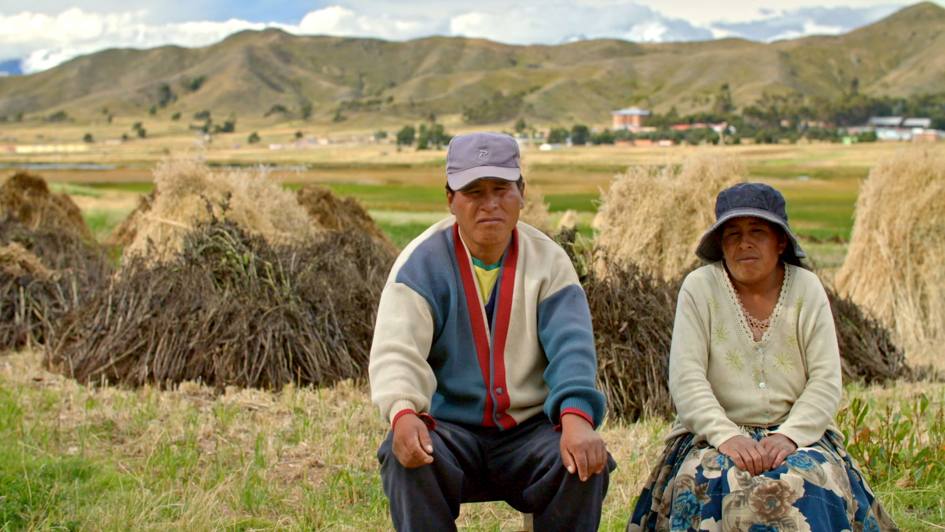 Superfoods_Bolivian_couple