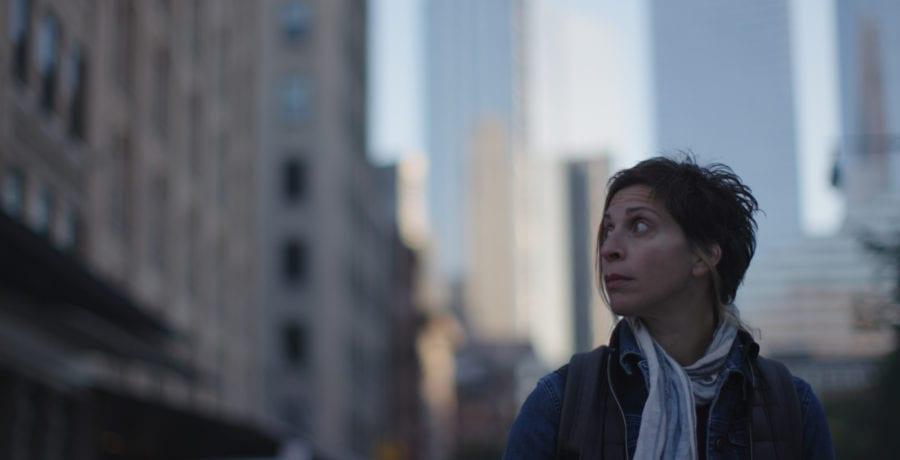 Leilani New York1