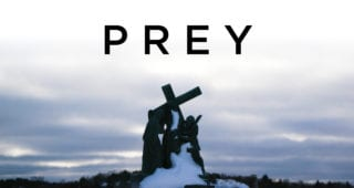 Prey Title Card copy