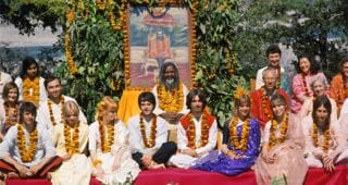 Saltzman_09_BeatlesInRishikesh_10MB