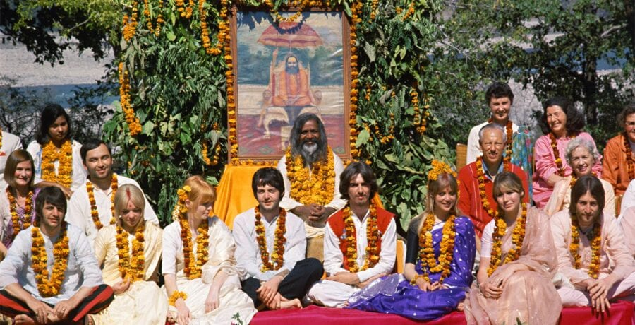 Saltzman_09_BeatlesInRishikesh_10MB