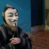 The_Face_Of_Anonymous_1 (1)
