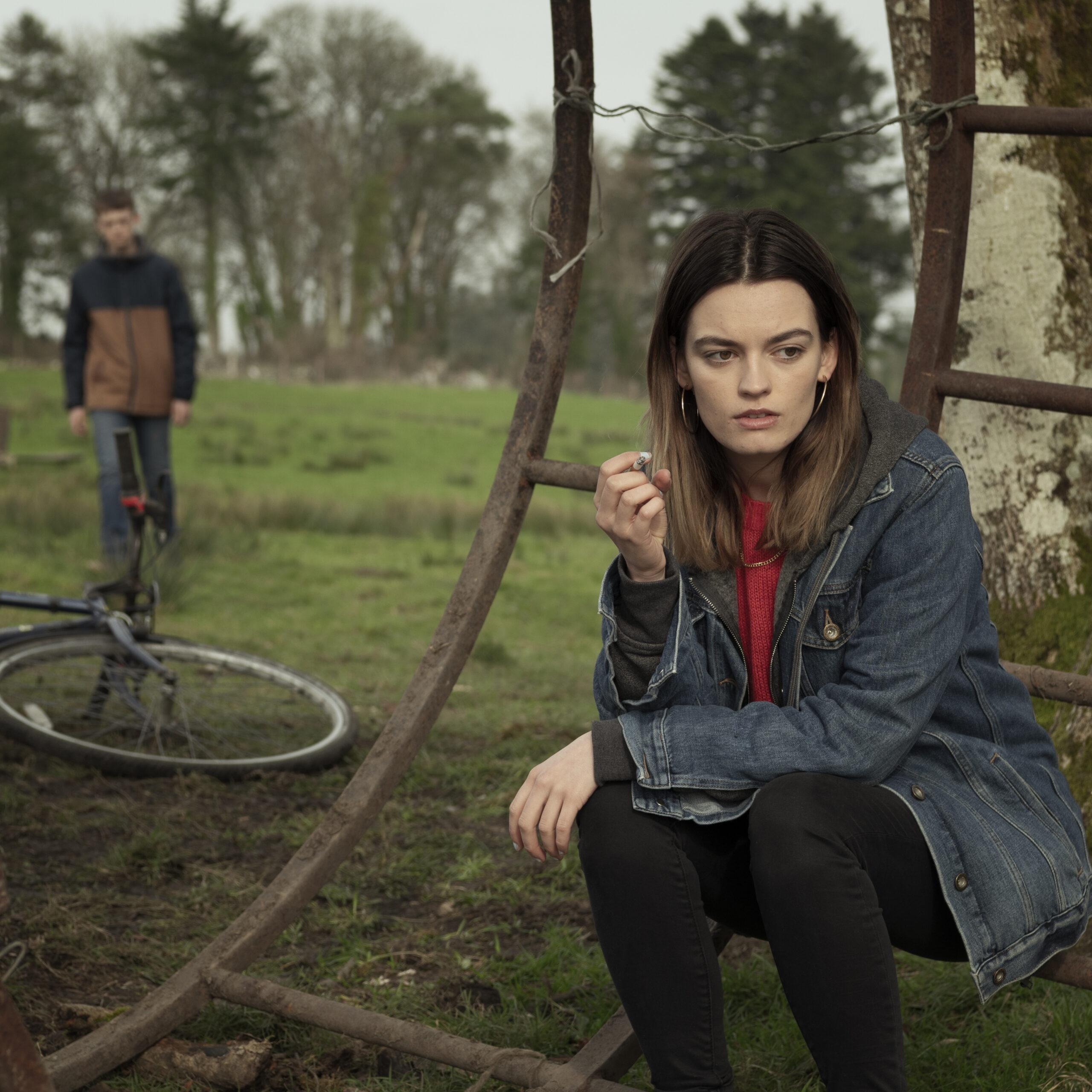 Emma Mackey 4 - © Martin Maguire (1)
